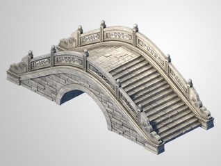 Архитектурные изделия