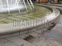 Гранитные фонтаны фото (22)