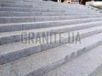 Гранитные ступени фото (44)