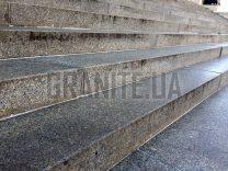 Гранитные ступени фото (65)