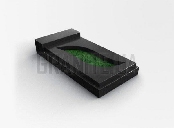Надгробная плита NP-23