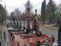 Памятники с аркой (14)