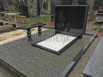 Памятники с книгой фото (8)