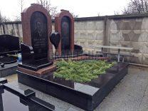 Памятники с сердцем фото (10)