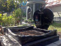 Памятники с сердцем фото (16)