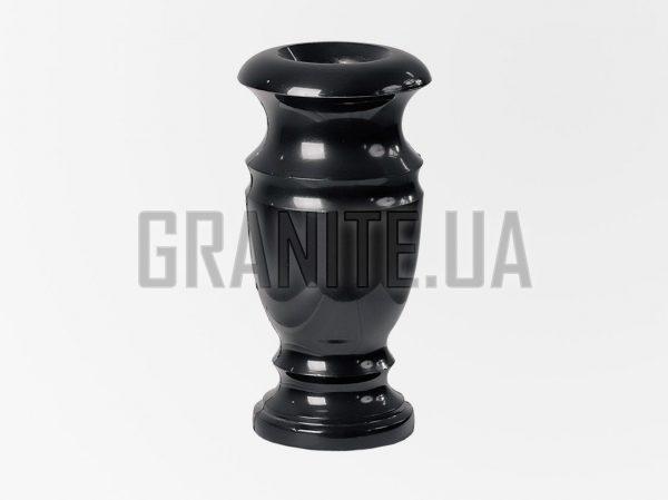 Ритуальная ваза VZ-03
