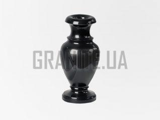 Ритуальная ваза VZ-05