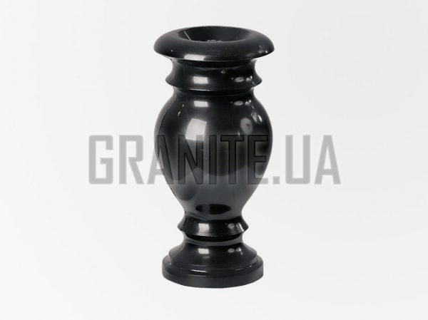 Ритуальная ваза VZ-06