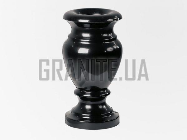 Ритуальная ваза VZ-09