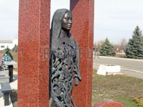 Бронзовые скульптуры фото (18)
