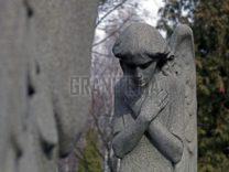 Гранитные скульптуры фото (10)