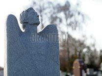 Гранитные скульптуры фото (14)