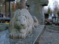 Гранитные скульптуры фото (33)