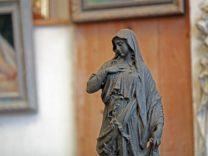 Изготовление скульптур фото (12)