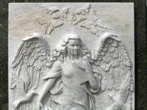 Мраморные скульптуры фото (15)