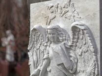 Мраморные скульптуры фото (16)