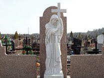 Мраморные скульптуры фото (18)