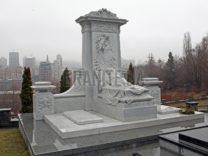 Мраморные скульптуры фото (2)