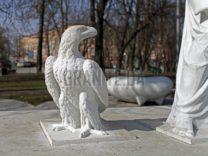 Мраморные скульптуры фото (21)