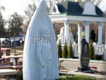 Мраморные скульптуры фото (28)