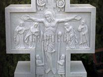 Мраморные скульптуры фото (29)