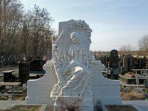 Мраморные скульптуры фото (32)