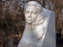 Мраморные скульптуры фото (37)