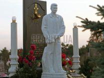 Мраморные скульптуры фото (46)