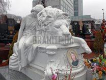 Мраморные скульптуры фото (7)