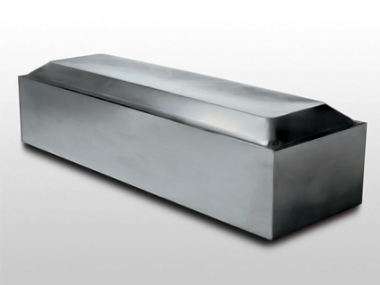 Нестандартные гробы